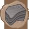 Restorative Rock