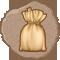 Croesus' purse